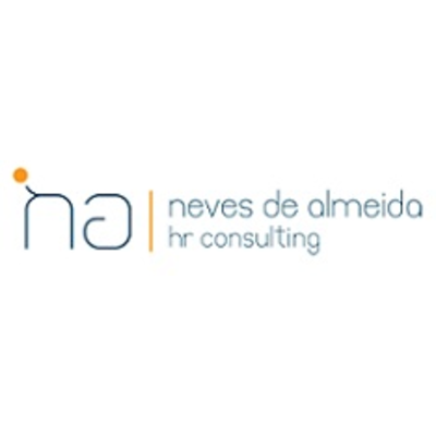 NEVES DE ALMEIDA | HR CONSULTING